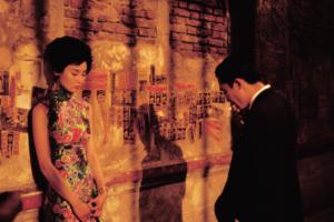 Cannes Classics 2020 celebrerà i 20 anni di In the Mood for Love di Wong Kar-wai !