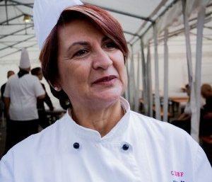Lady Chef: sapori dalla Calabria