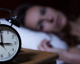 Il sonno un'esigenza primaria che sottovalutiamo