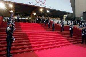 Cannes 2020. Il festival del cinema cancellato definitivamente