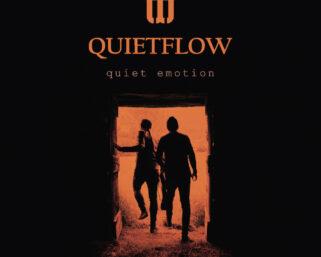 """Quiet Emotion"", singolo d'esodio dei Quietflow"