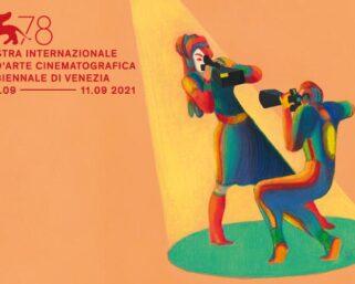 Il Cinema italiano al Festival di Venezia 2021: 5 film in concorso