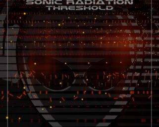 "Sonic Radiation – il nuovo singolo ""Threshold"""