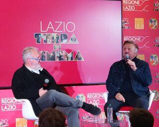 Al via il 16° Festival del Cinema di Roma: sul Red Carpet tanti volti noti ed attesi