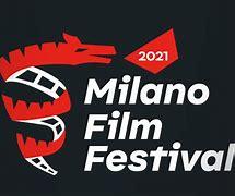 Milano Film Festival 2021: successo di pubblico per l'edizione speciale
